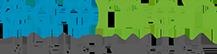 Szakértő környezetvédelmi tanácsadás ECOMAN