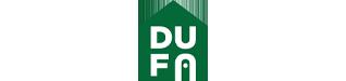 Du-Fa Építőanyag